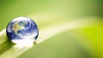 Norme ErP: il futuro è più green