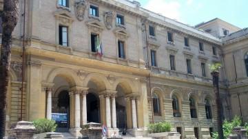 Il 70° Congresso Ati a Roma dal 9 all'11 settembre 2015