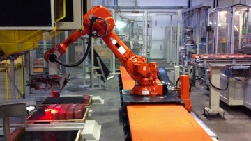 Industria elettronica ed elettrotecnica: segnali di ripresa