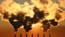 Seveso III, industrie insalubri e RIR: breve storia della normativa