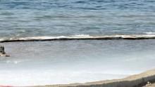 Idrocarburi in mare, l'Italia recepisce la direttiva europea sulla sicurezza