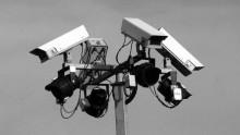 Sistemi di sicurezza: il bando della Camera di Commercio di Bologna
