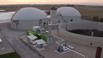 Via al Forum Uni-Cig 2015: le nuove sfide del sistema gas