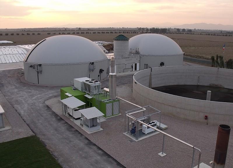 biometano_impianto
