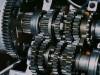 La Direttiva macchine e la Vdr: Antonio Oddo ne parla a Bologna