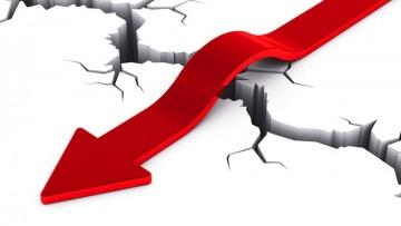Da Eu-Osha una piattaforma di supporto alla valutazione dei rischi