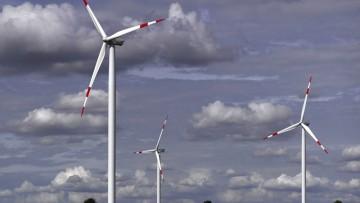 """Fer non fotovoltaiche, le imprese: """"Settore a rischio se il decreto passa"""""""