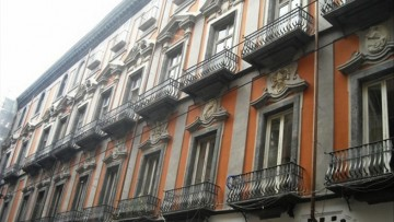 Efficienza energetica degl edifici storici: le linee guida Aicarr-Mibact