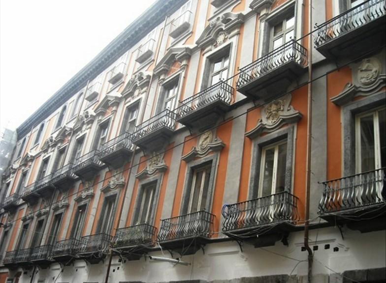 edifici_storici_2