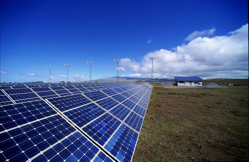 impianti_fotovoltaici_2
