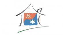 Impianti termici negli edifici: la guida Mise-Enea sulla manutenzione