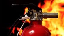 Le nuove regole tecniche di prevenzione incendi sono in vigore