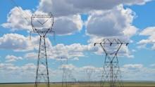 Norme tecniche Cei: novità su reti a bassa tensione ed elettrotermia