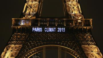 COP21 a Parigi: in cerca di un accordo sul clima