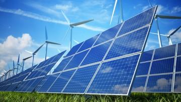 Fotovoltaico, eolico e idroelettrico nel 2015: l'analisi di Anie Rinnovabili