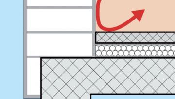 Anteprima Klimahouse 2016: la soluzione ai ponti termici da Xella