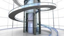 Norme tecniche ascensori: l'Uni avvia un'indagine pubblica