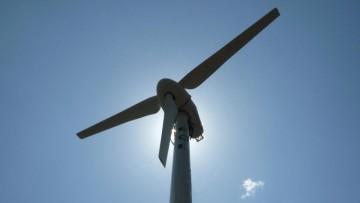 Fer non fotovoltaiche: la proiezione Gse sui prossimi due anni