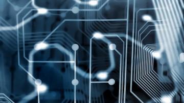 L'industria elettronica ed elettrotecnica alla 'prova' di Horizon 2020