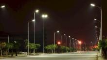Inquinamento luminoso e risparmio energetico: l'Emilia Romagna volta pagina