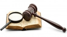 Relazione peritale: vero mezzo di prova o solo un aiuto per il giudice?
