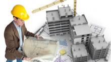 Perizie immobiliari: aggiornate le linee guida