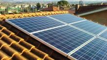 Piccolo fotovoltaico: è operativo il nuovo modello unico per la realizzazione