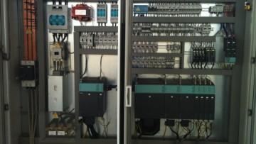 Quadri elettrici bordo macchina: scarica la guida tecnica