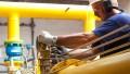 Impianti a gas a uso domestico, aggiornate le norme Uni