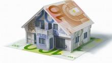 I bonus casa prorogati dalla Legge di Stabilità 2016