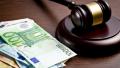 Compenso del perito giudiziario: una proposta di revisione