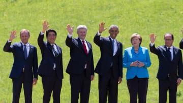 COP 21 a Parigi: adottato il primo accordo universale sul clima