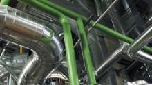 Le grandi imprese hanno presentato all'Enea 10mila diagnosi energetiche