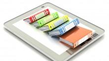 La guida alla fatturazione elettronica PA per i professionisti in free download