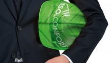 Edilizia green e comfort abitativo: gli isolanti Isolconfort certificati EPD