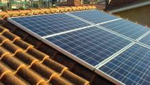 Primo Conto energia, Assorinnovabili contro la restituzione dell'adeguamento Istat