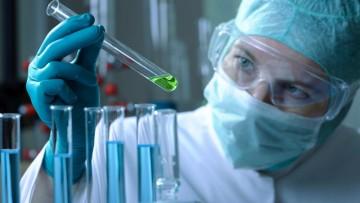 Federchimica: come sarà il 2016 per l'industria chimica italiana