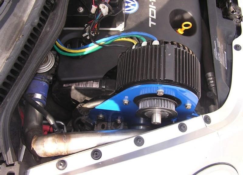 motore_elettrico_2