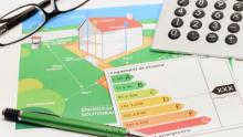 Relazione tecnica Legge 10: Anit programma un corso a Milano