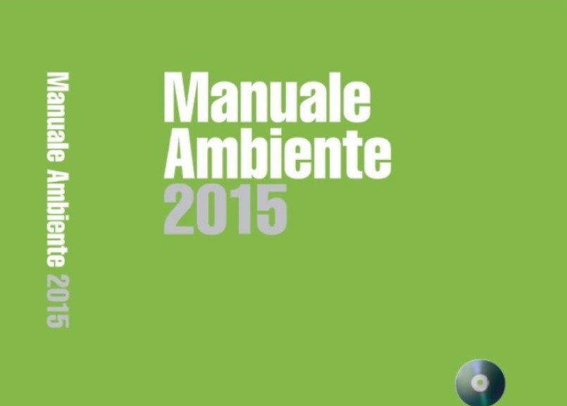 Cover_Manuale_Ambiente_2015