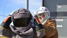 Agenti chimici pericolosi per i lavoratori: rischi e protezione