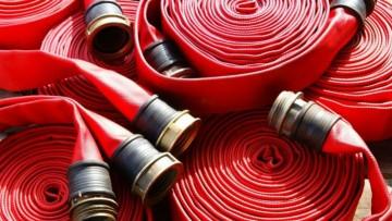 Antincendio: i requisiti per il mantenimento dell'iscrizione negli elenchi ministeriali
