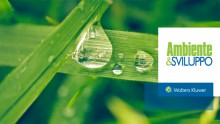 Ambiente & Sviluppo: consulenza e pratica per l'impresa e gli enti locali