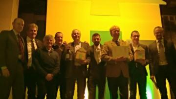 Klimahouse 2016 premia Black Box, sistema di controllo on-line dell'efficienza energetica