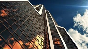 Dati climatici sul riscaldamento edifici: l'inchiesta Uni è in fase finale