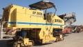 L'industria delle macchine per costruzioni intravede la ripresa