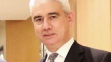 Assotermica: Alberto Montanini riconfermato presidente