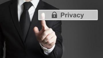 Privacy officer obbligatorio: una possibilità per 45mila professionisti?