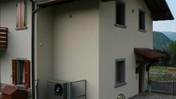 MCE 2016: per il riscaldamento delle case, l'innovazione italiana si chiama K18 di Robur