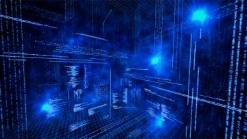 Banda larga: in vigore il decreto che riduce i costi dell'installazione delle reti